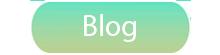 LNG_Blog_Boton