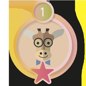 kidszone icon 1